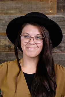 ShannonMooers-2.jpg