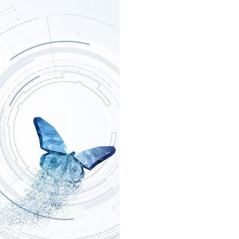 Nerds-butterfly.jpg