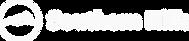 Southern_Hills_Baptist_Church_Logo.png