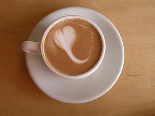 coffee-1559191.jpg