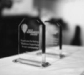 2019 kindness awards.jpg