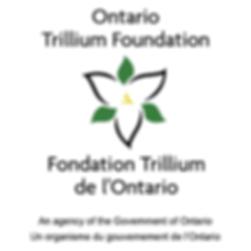 ontario-trillium-foundation.webp