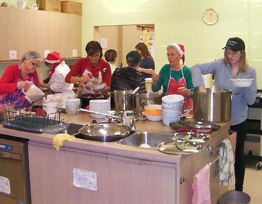 Kitchen Workers - wc.jpg