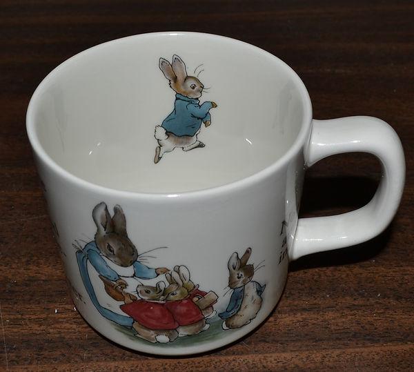 Beatrix Potter cup, view 4.JPG