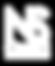 NSCofC NEW Logo V3_white.png