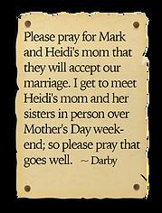 Prayer 13v2.png