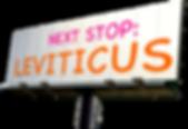 Billboard Sign_Leviticus.png