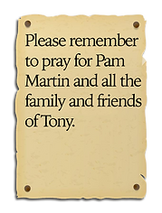 Prayer 07.png