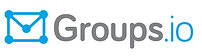 GroupsIO.png