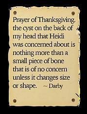 Prayer 14.png