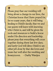 Prayer 22.png