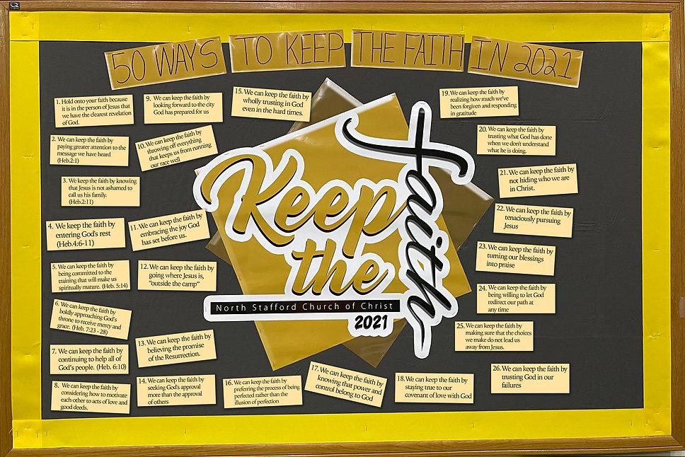 Keep the Faith 23.jpg