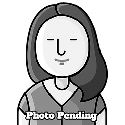 Female Photo Pending.png
