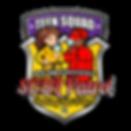 SOUL PATROL LOGO_Master_Teen Squad 10-12