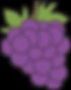 grapes.png