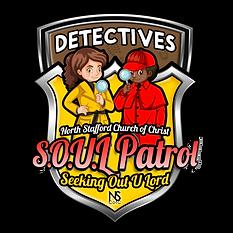 SOUL PATROL LOGO_Master_Detectives 6-9.p