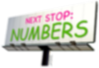 Billboard Sign_Numbers.png