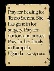 Prayer 23.png
