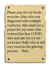 Prayer 02.png