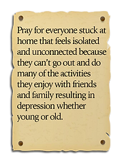 Prayer 03.png
