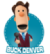 buck-denver.png