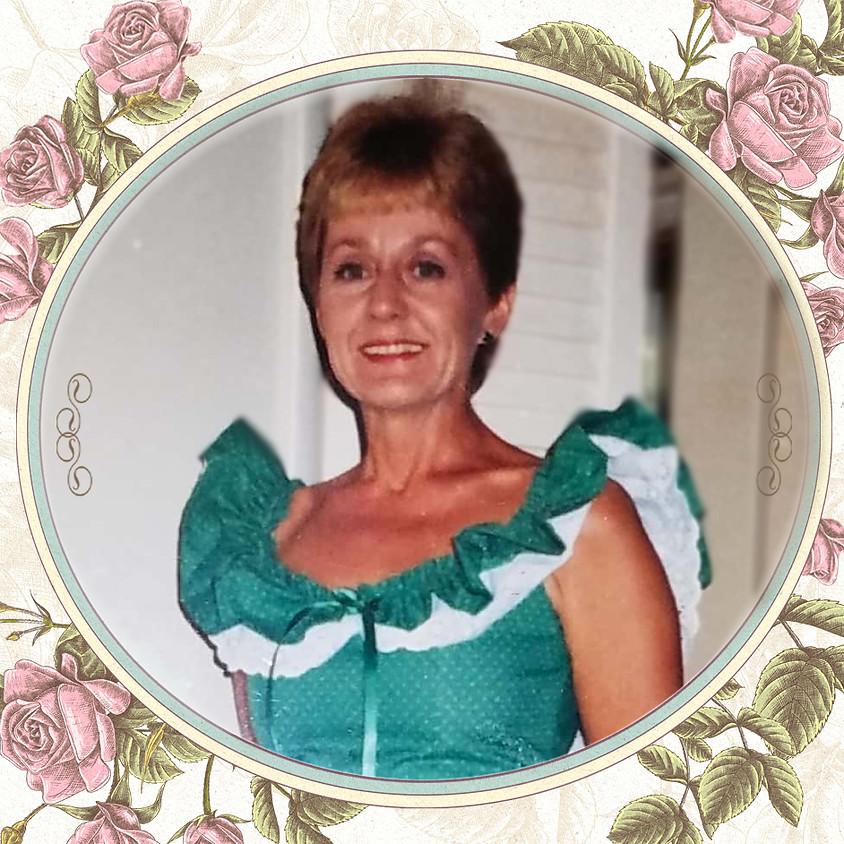 Remembrance/Celebration of Ann Black