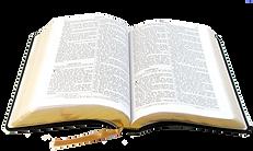 bible_PNG23.png