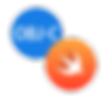 Screen Shot 2018-06-09 at 10.39.58 PM.pn