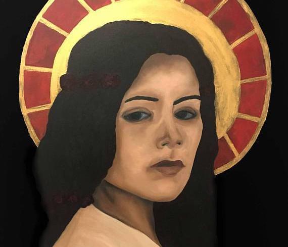 Sor-Juana-Ines-de-la-Cruz-icon-by-Jen-Ca