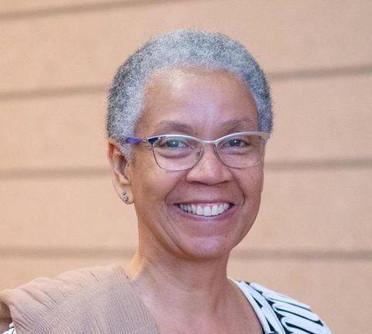 Dr. Joanne Dowdy.jpg