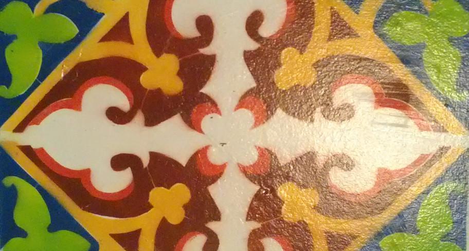 Tile #3.jpg