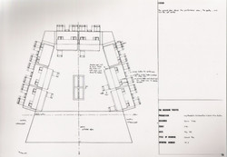 TD Ground Plan - Six Characters in Search of an Author.jpg
