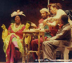 Reggae Son 1992 (2) Little Theatre Movement.jpg