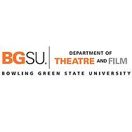 BGSU Department of Theatre and Film logo_300x300sq.png