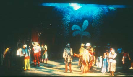 Anansi Come Back 1993 (3) Little Theatre Movement (c).jpg