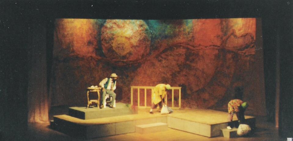 Reggae Son 1992 (1).jpg