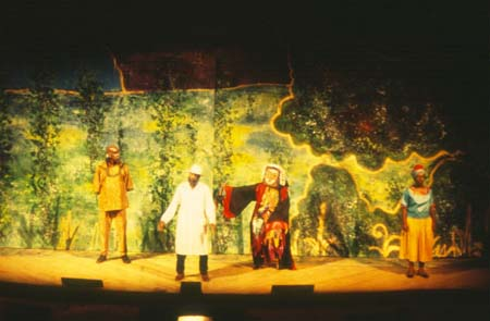 Anansi Come Back 1993 (4) Little Theatre Movement (c).jpg
