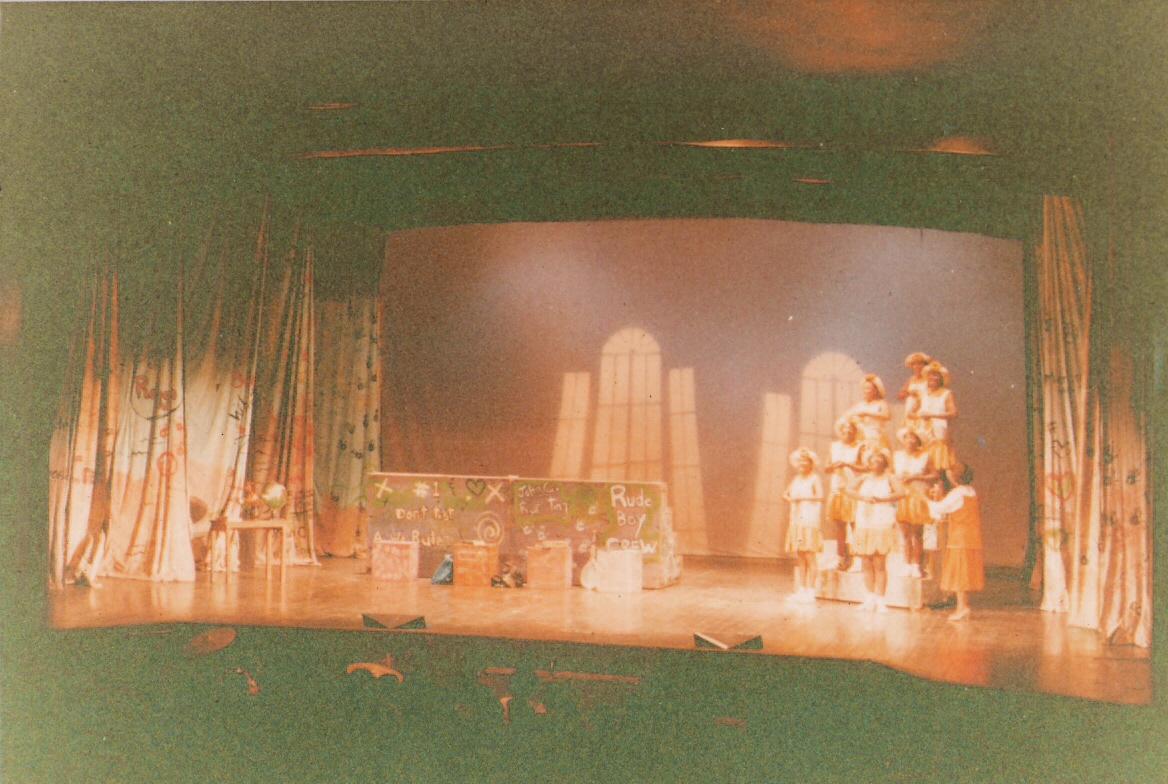 Schoolers II 1995 (1).jpg