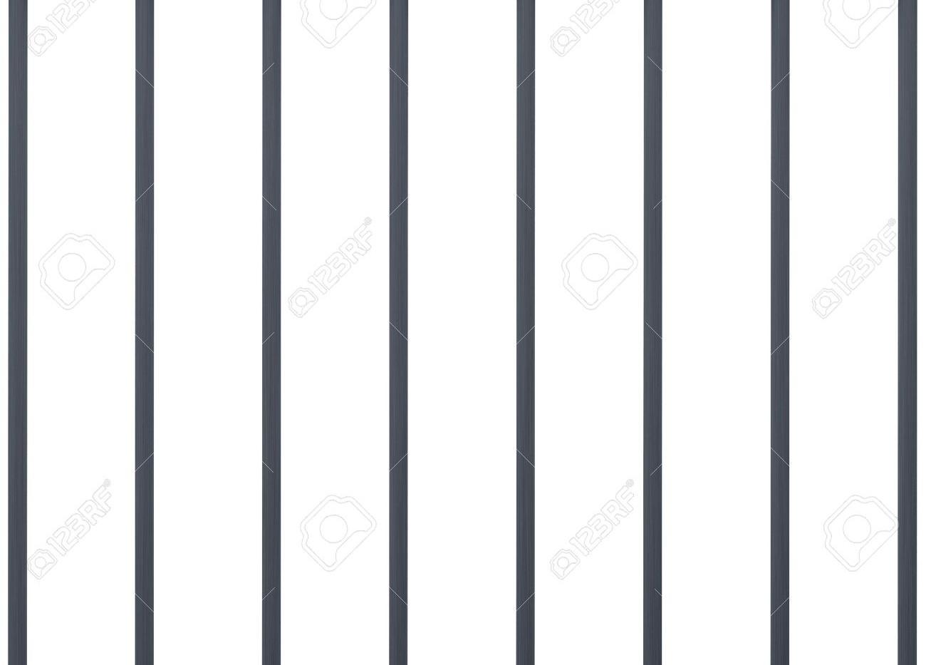 6015694-jail-bars-isolated-in-white.jpg
