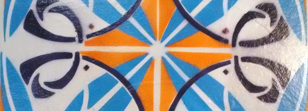 Tile #2.jpg
