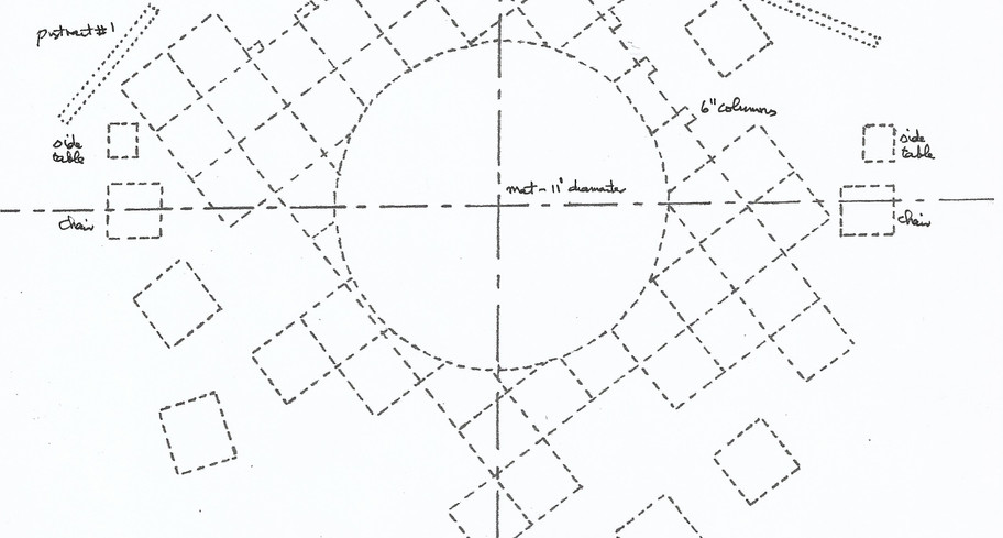 Day 1, Scene 1 Ground Plan.jpg