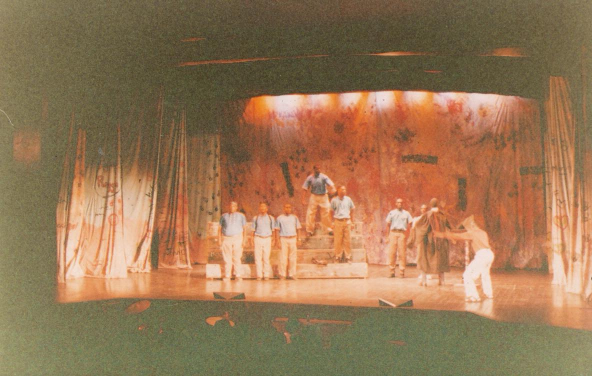 Schoolers II 1995 (2).jpg