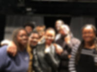 PATE Cast - Echo Fal 2018.jpg