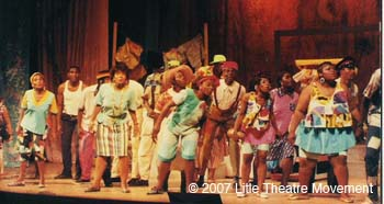 Reggae Son 1992 Little Theatre Movement (c).jpg