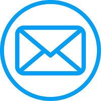 tk_Icon_Mail_RGB_blue.jpg