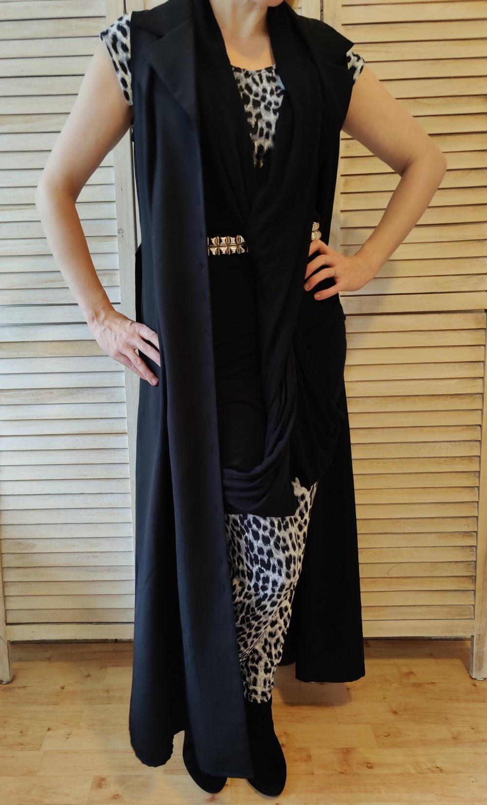 #mekkotyylillä #pukeutumispalvelut #tyylikäspukeutuminen
