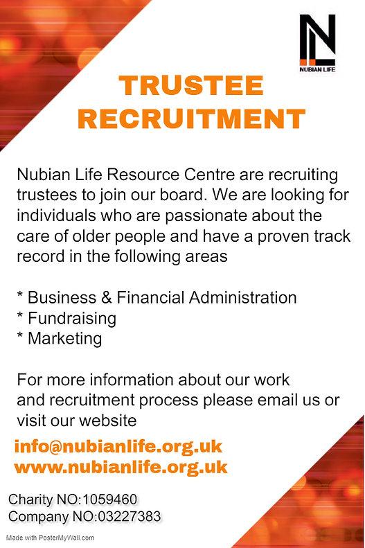 Trustee Recruitment - 2020.jpg