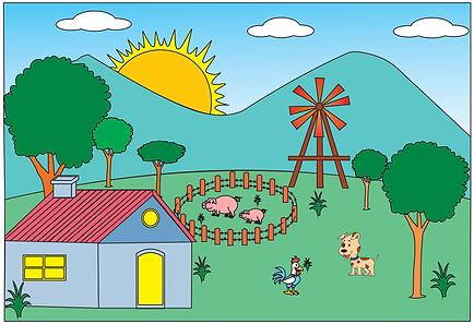fazenda | colorida.png