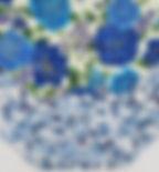IMG_1694_edited.jpg