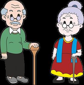 Vovô e Vovó.png